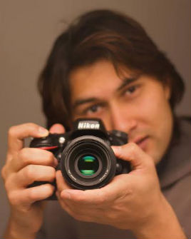 Kathmandu Films - KARUN BARAL