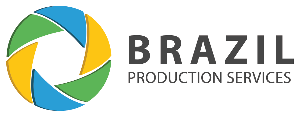 Brazil Production Service