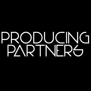 Producting Partners