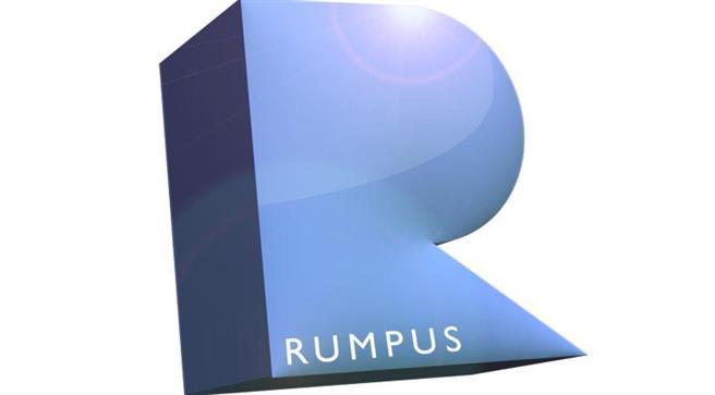 Rampus